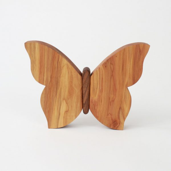 Deko und Design aus Holz