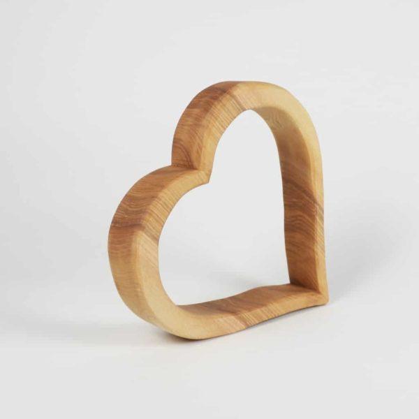 Herzgeschenke Valentinsgeschenk Hochzeitsgeschenk Muttertagsgeschenk
